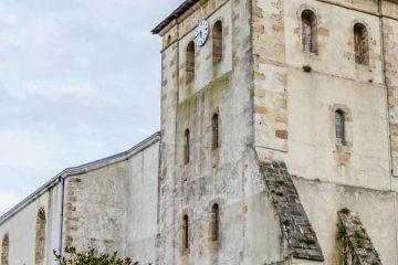 location hôtel 2 étoiles St Pée sur Nivelle