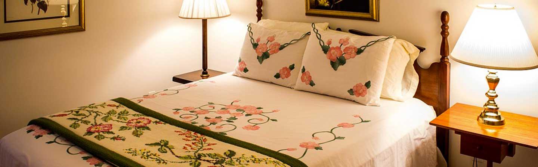 vacances chambre d'hote pays basque