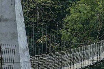 visite gorge holzarte pont suspendu pays basque