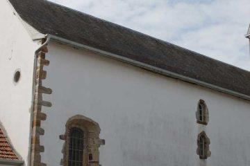 location séjour chambre d'hôte pays basque