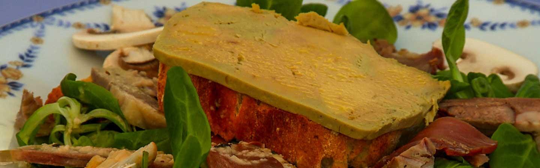 restaurant 5 étoiles pays basque