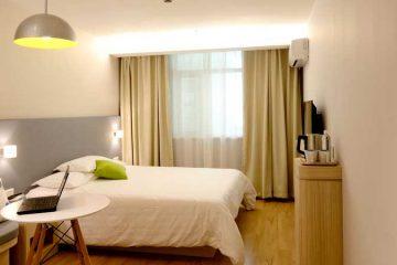 chambre d'hôte location pays basque