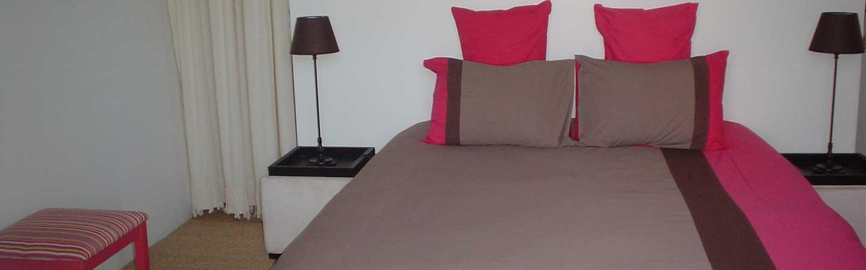 chambre d'hote vacances pays basque