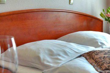 vacances chambre d'hote hasparren
